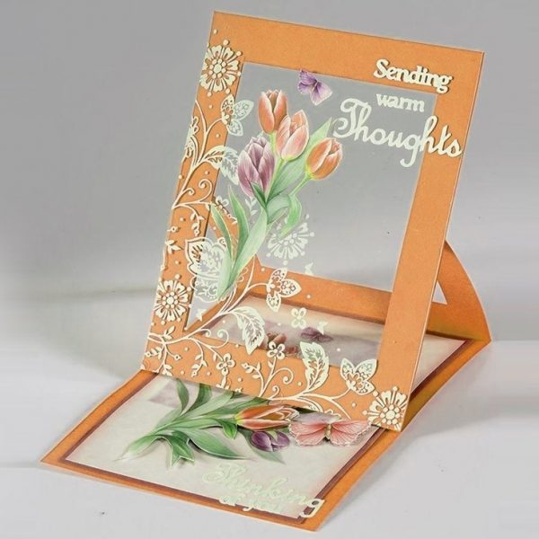 Greeting Cards Printing Valentine S Day Cards Same Day Pickup