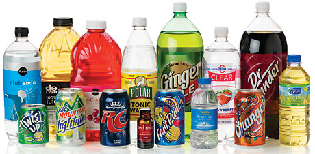 beverage label printing vprint designs fairfax va