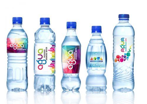 bottle label printing vprint designs fairfax va
