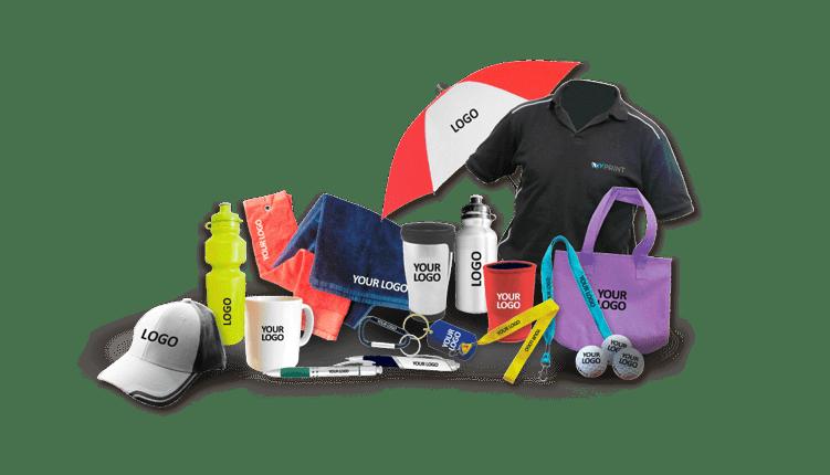 2018 Fall Season Marketing Ideas for Small Business