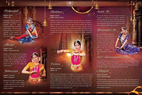 Arangetram-Brochure-vprintinc