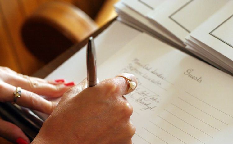 sign-guestbook