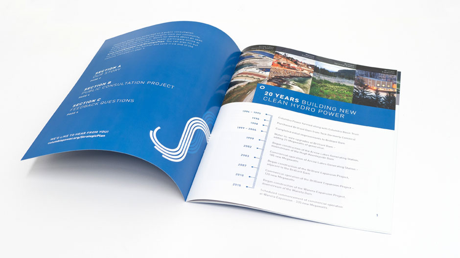 booklets printing dc metro area local printing vprintinc