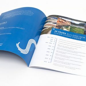 booklets-printing-vprint-fairfax-va