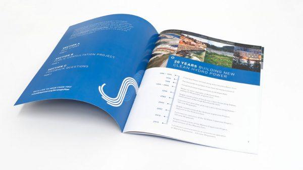 booklets-printing-vprint-fairfax-va