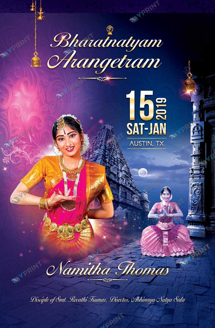 arangetram invites-B01