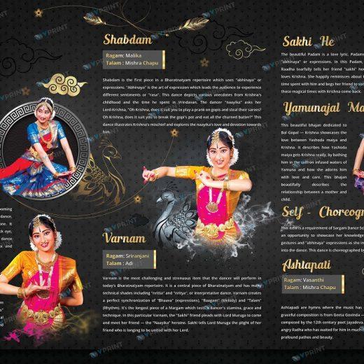 Rangapravesham-Designs-MD-VA
