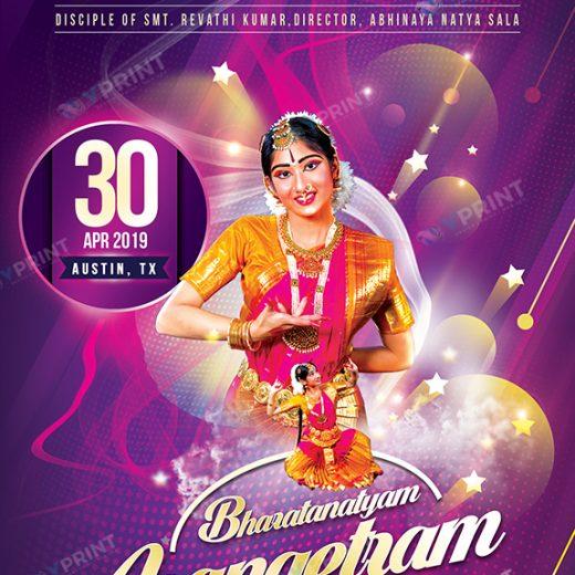 dance-arangetram