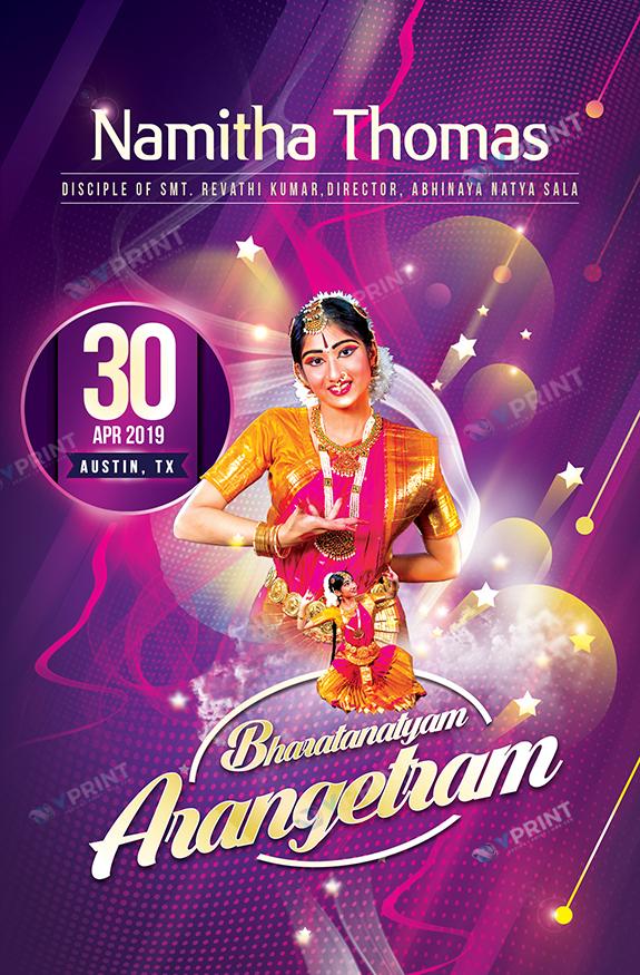 dance-arangetram-front